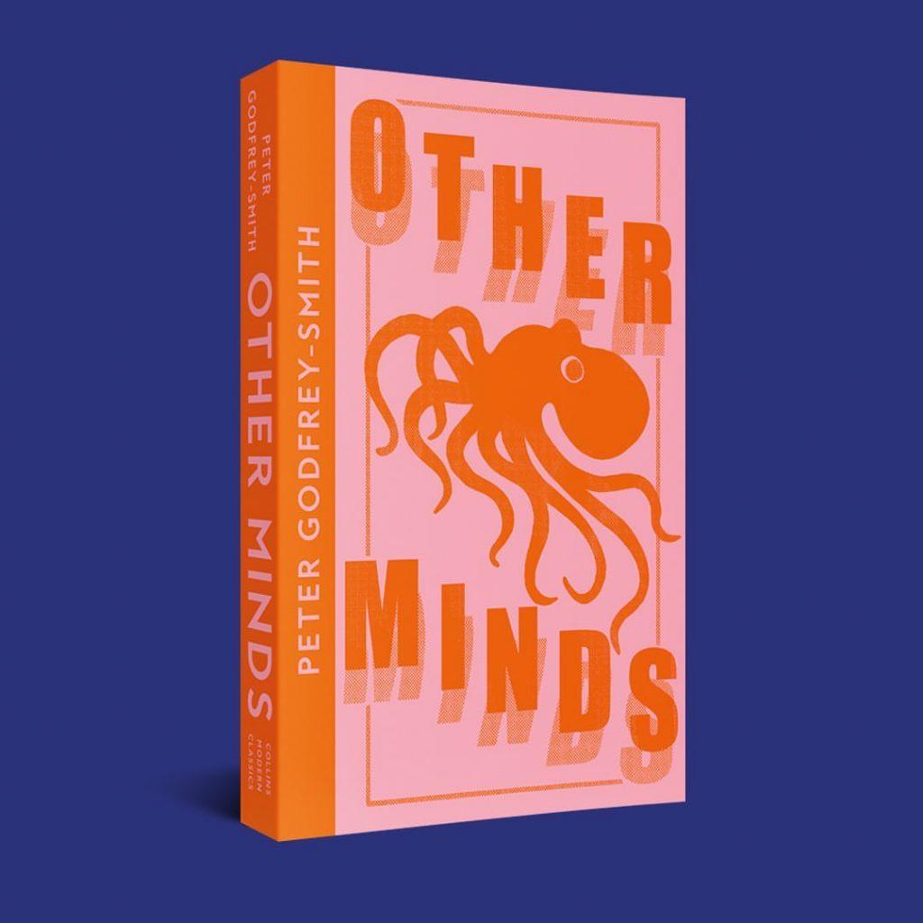 otto-volumi-classici-moderni-harpercollins