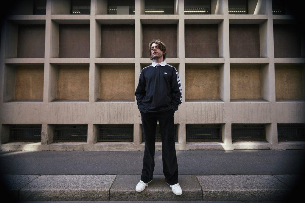 (T)rap&Architecture | Collater.al-004