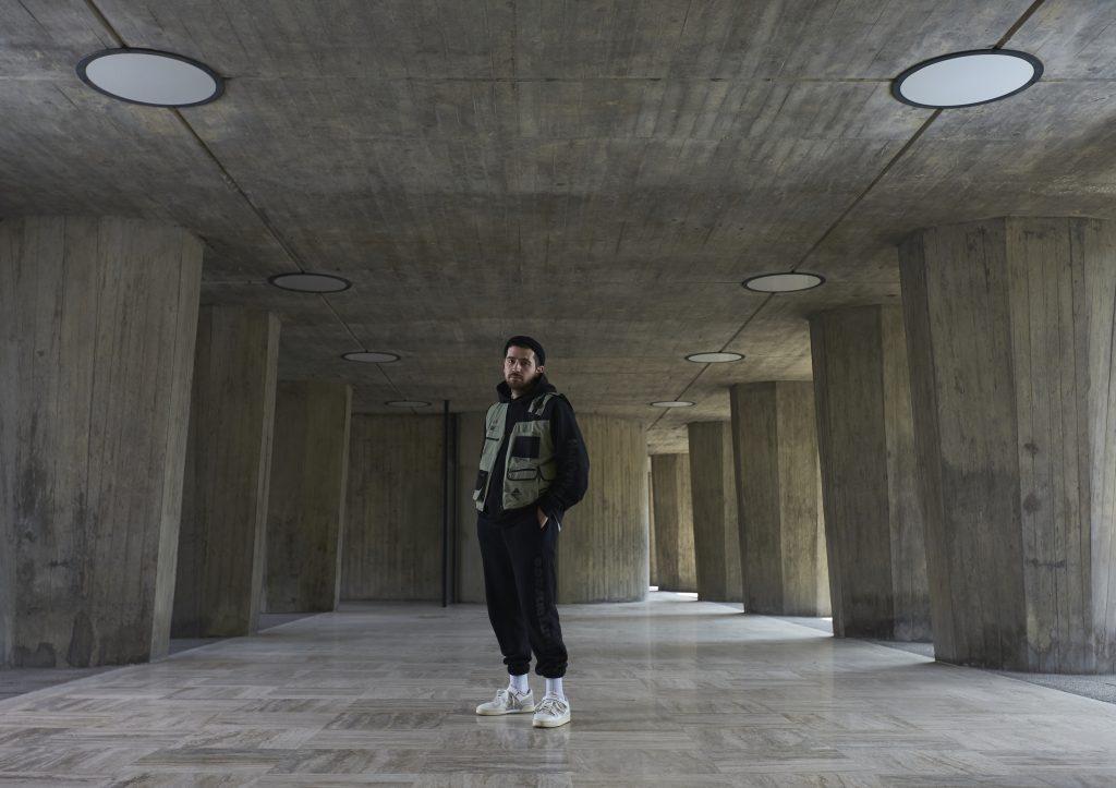 (T)rap&Architecture   Collater.al-004
