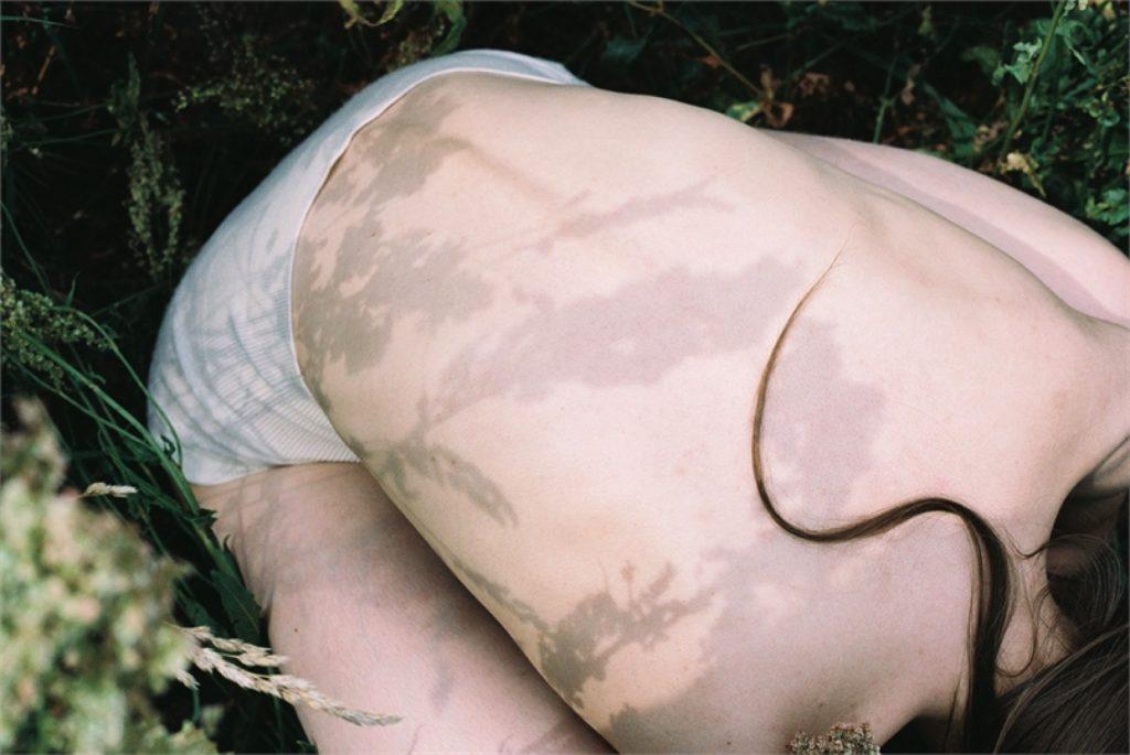 Can Dağarslanı | Collater.al