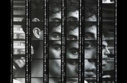 Le fotografie decostruite di Dominik Hollaus