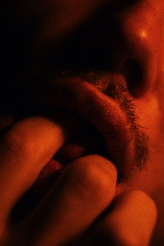 Leo Maki | Collater.al