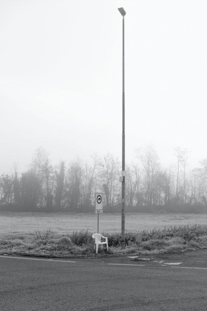 charta | Collater.al