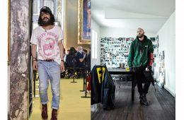 In arrivo una collaborazione tra Gucci e Balenciaga