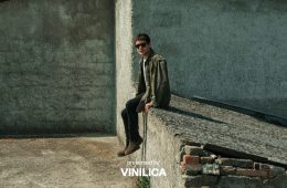 Vinilica vol. 93 – Nuvolari