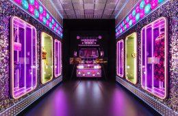 Gucci Garden Archetypes, la mostra immersiva che esplora la visione della Maison