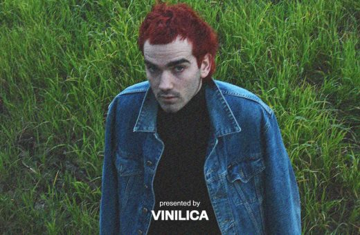 Vinilica vol. 96 – Piccolo