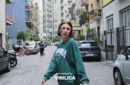 Vinilica vol. 97 – VV