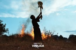 Vinilica vol. 98 – Dario Jacque