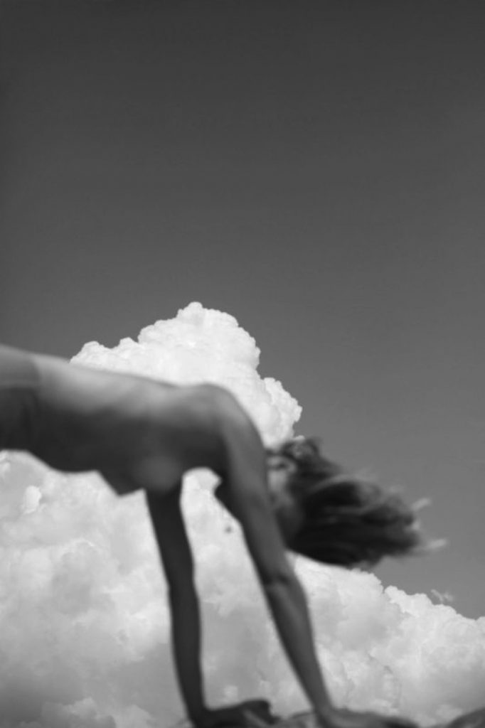 Alexandre Delamadeleine | Collater.al-006
