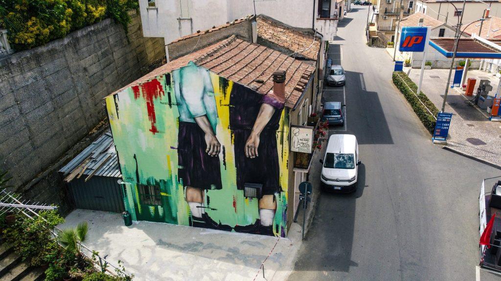 Gulìa Urbana | Collater.al-006
