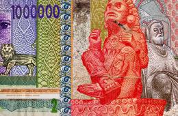 Foreign Exchange, un'esplorazione culturale in stop-motion