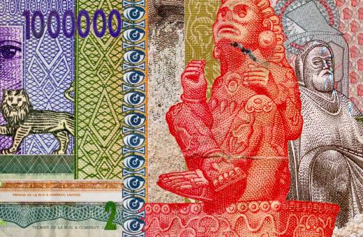 Foreign Exchange, a stop-motion cultural exploration
