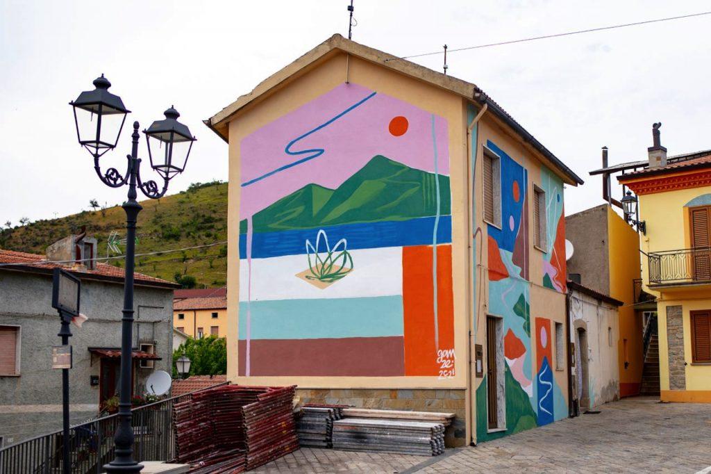 AppARTEngo Festival 2021