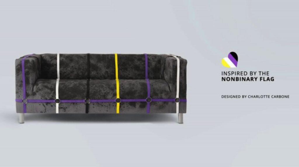 Love Seats IKEA Canada