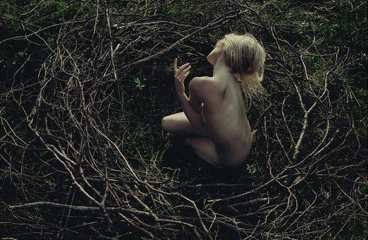Serena Biagini e la fotografia per raccontare il mondo
