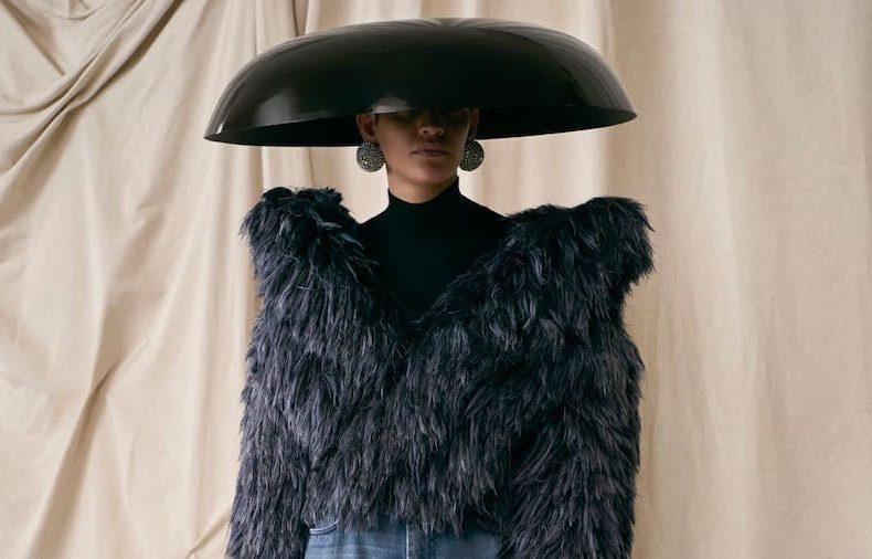 Dopo 53 anni Balenciaga torna nell'haute couture