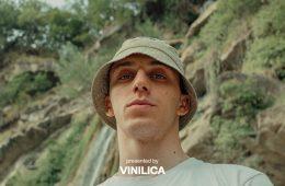 Vinilica vol. 101 – COREI