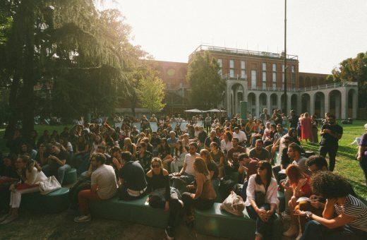 A settembre torna FeST – Il Festival delle Serie Tv