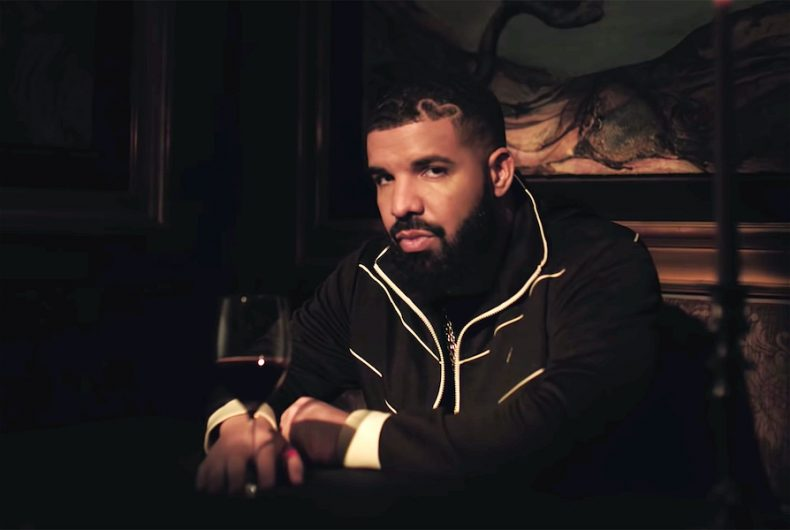 """Drake ha presentato il merch di """"Certified Lover Boy"""""""