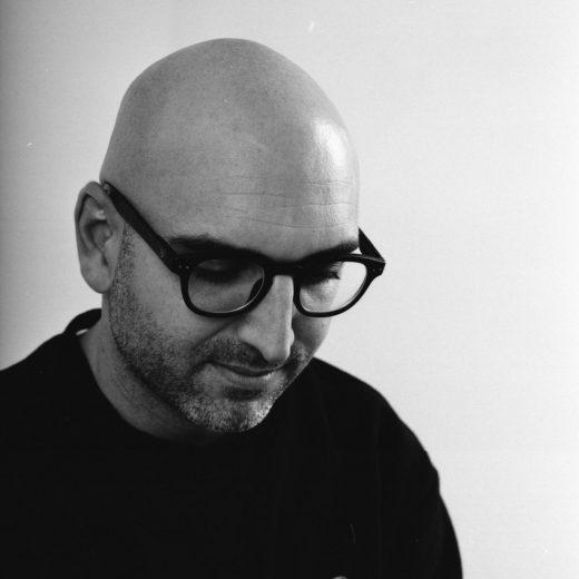 Alessandro Timpanaro