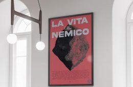 The irreverent posters of Manifesti Abbastanza Ostili