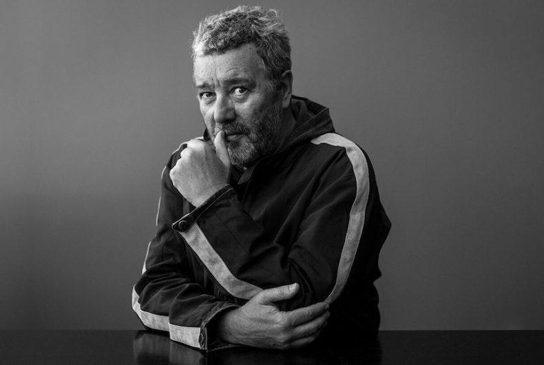 La gondola di Philippe Starck, il nuovo simbolo di Venezia