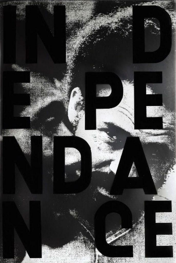 Adam Pendleton | Collater.al