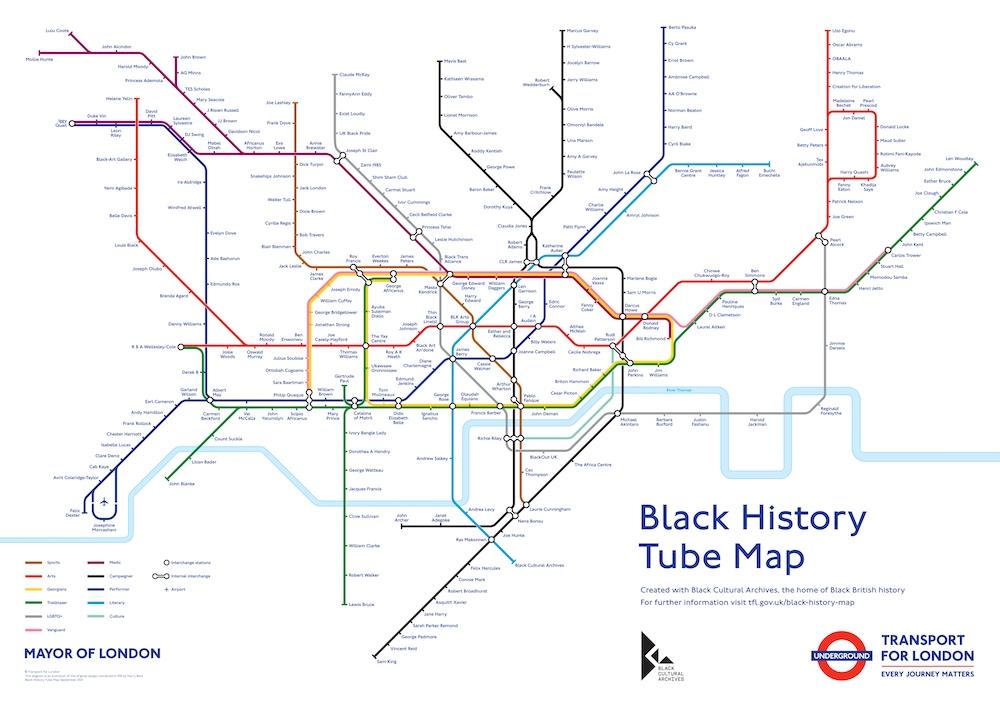 Tube | Collater.al