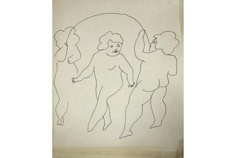 MSCHF, il collettivo che tra 1000 copie di Warhol ne ha venduta una vera
