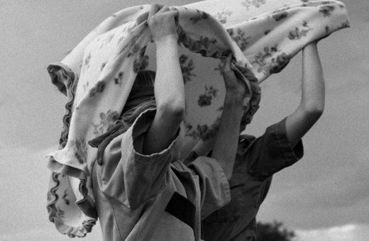 I lavori di Riccardo Svelto, tra ricordi e foto analogiche