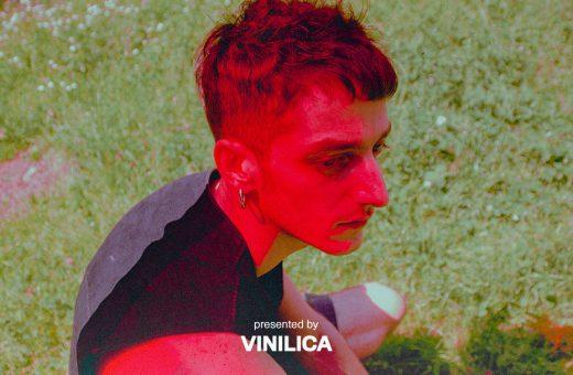 Vinilica vol.105 – Tanca