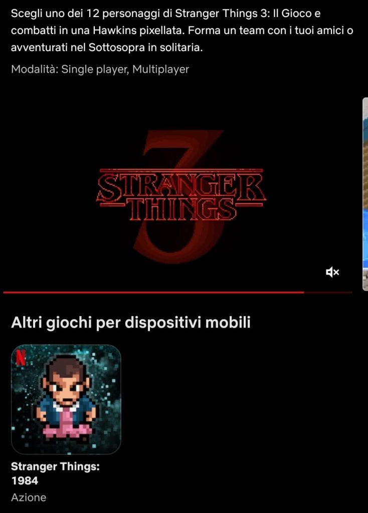 Netflix | Collater.al
