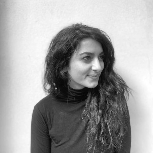 Chiara Sabella